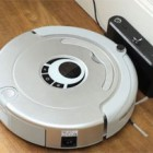 Affordable Robot Vacuum Sparks Robot Price War