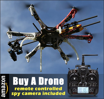buy a drone at amazon