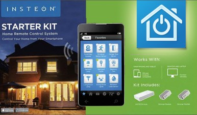 Best DIY Home Automation Starter Kits