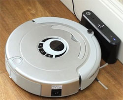 best robot vacuum for the money